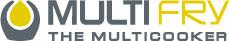 logo multifry